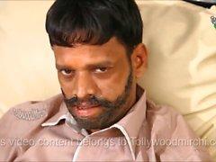 Peeping tom xxx Bollywood urdu hindi bangla lubrique vieil homme humilié