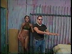 Cumshot kadar travesti ile cezaevi seks