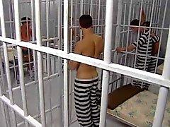 Prison Fuck