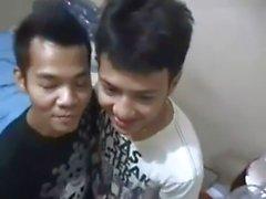 Endonezya Gay