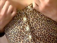 Wet Nuorten nartuissa ( 2003)