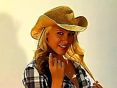 Virgin Cowgirls Soft remolques