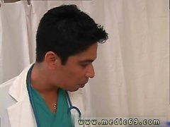 boy Latina scopa film del medico gay xxx Colui medico era abl