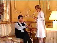 La Schiava del Piacere ( 1999 ) FULL ITALIAANSE FILM