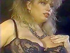 American Classic 80s