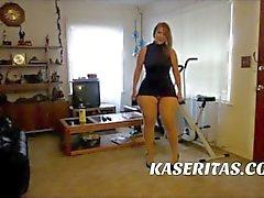 Kaseritas .com'un kişisel bakım ve onarım departmanları