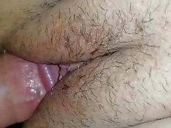 Enjoy Closeup