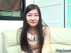 Japon hocası işkenceciyi filme çekti