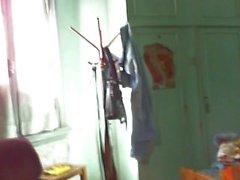 Lisandro la Clerici - Numero segreto argentino : 28831164