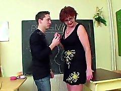 Немецкого мамочка покупатель Преподаватель шоу молодой мальчик , как забеременеть