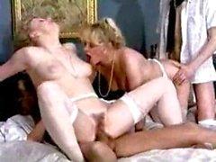 massage sallingvej danish anal sex