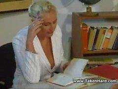 wer weiß, diesen russischen blonden Namen