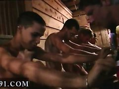 College gay man boners cum You won't want to miss this one.
