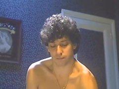Классические порнография 19