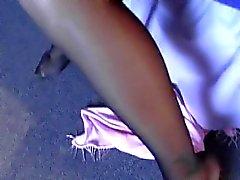 pé provocação [2]