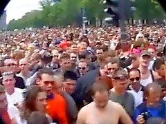 Loveparade parte 2000 1