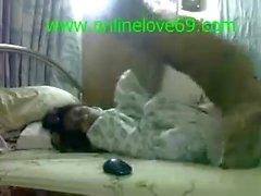 Super Sexy Bangladeshi Fille Nila - onlinelove69