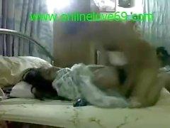 Bangladesh atractivo Super Girl Nila - onlinelove69