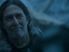 Wildlings nussia armeijaan King Stannis Baratheon