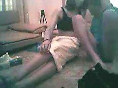 Scandale des prostituées bangladaises uttara dhaka 04
