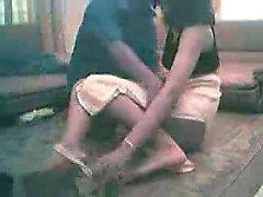 Бангладешских проституткой скандал Uttara Дака 04