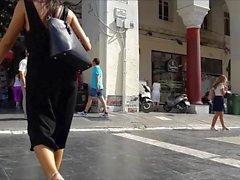 Greece в Салониках Аристотеля Tsimiski
