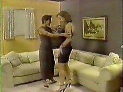 Letha Wapens - lesbische strapon