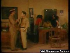 Raat Rani - Filme B grau - Adultos Indian Masala Só