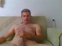 Masturba in Turchia - turchi l'uomo emiro Corlu