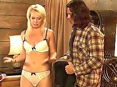 Luogo Beverly Lynne - del bikini Royale 2
