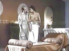 COMPLETA French Movie - Les orge di Messaline