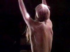 Sabbioso Rebecca Lord Rocco Siffredi con scena porno classiche da