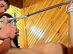 Бесплатный клипсы пола в возрасте от изнурительной его получает некоторый Дика обозревают