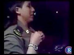 Saudi-Arabien gay18