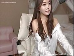 korean sexy girl två - XVIDEOS.COM.TS
