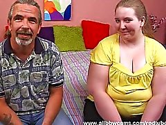 Yağ vajina sarışın kırlangıçlar penis suyu