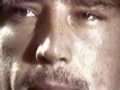 1977 Джонни Selfsuck