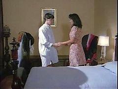 Pornô clássico italiano