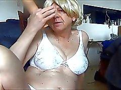 Naughty Gigi - A very naughty weekend - Saturday