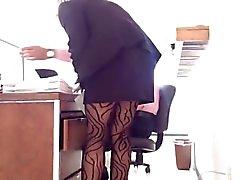 Sottosegretario di sexy di