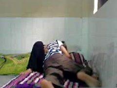 Desi Bangla College Kerl fucking schoolbachi Geheimnis Sex MMS