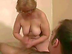 mrs watson porn