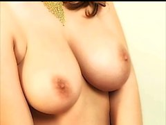 Erica Campbell - Webcam