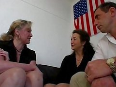 Simones Hausbesuche 36 part 1