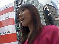 Kadulla Lutka Vaatteet Tokiossa