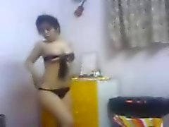 danse sexy fille de iranien