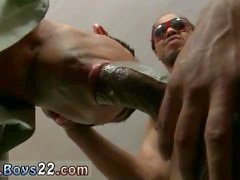 Gay porn old guy with a big dick cumming