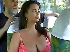 Popular Bus, Schoolbus, Bangbus Videos
