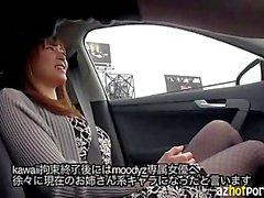 Una Mujer designada Caliente Miku Ohhashi