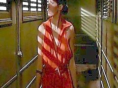 Sylvia Kristel The First Emmanuelle